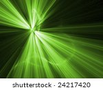Abstract Background. Green...