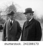 Edward L. Doheny  1856 1935...
