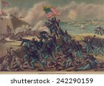 54th Massachusetts Volunteer...