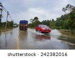 Tumpat  Kelantan   January 1 ...