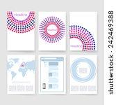 templates. flyer  brochure...