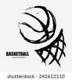 Basketball Poster Design ...