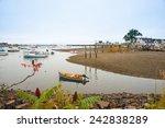 Rye Harbour At Hampton Beach ...