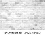 Modern Square White Granite...