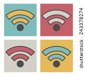 wifi wireless technolgy online...