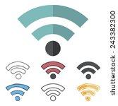 wifi wireless technology online ...
