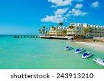 Key West  Florida   October 26  ...