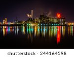 Baltimore   September 17  The...