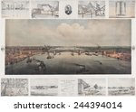 The St. Louis Bridge Now Named...