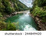 Mountain River Mountain River...