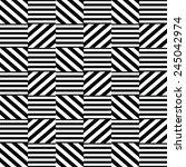 pattern background | Shutterstock .eps vector #245042974