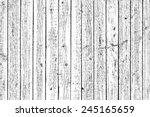 Wooden Planks Overlay Texture...