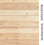 brown wood background or texture | Shutterstock . vector #245215528