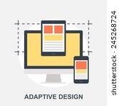 adaptive design