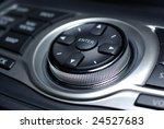 details of design of the... | Shutterstock . vector #24527683