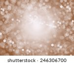 background texture color wall... | Shutterstock . vector #246306700