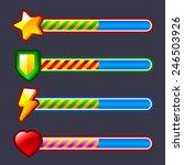 energy progress  loading game...