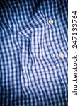 checked shirt background   Shutterstock . vector #247133764