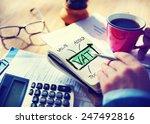 Value Added Tax Vat Finance...