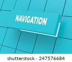 concept navigation
