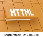 concept httml