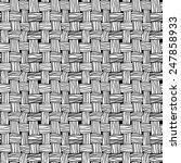 vector line background   Shutterstock .eps vector #247858933