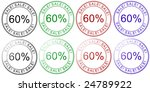 "collection stamps ""sale"" 