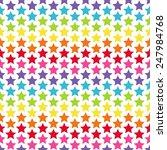 digital paper for scrapbook... | Shutterstock . vector #247984768
