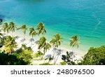 View Point  Wua Talab Island ...