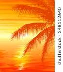 vertical vector illustration of ...   Shutterstock .eps vector #248112640