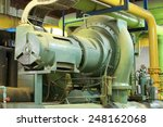 Commercial Water Chiller  ...