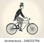 vector illustration of...   Shutterstock .eps vector #248232796