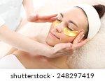 Acupressure  Massage His...