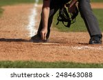 zagreb. croatia   october 12 ...   Shutterstock . vector #248463088