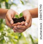 Fertility  Environment  Ecolog...