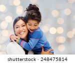 people  happiness  love  family ...   Shutterstock . vector #248475814
