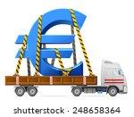 road transportation of euro...