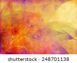 pastel canvas background.... | Shutterstock . vector #248701138
