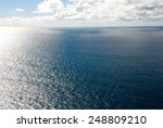 Hawaiian Ocean Vista