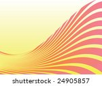 abstract background | Shutterstock .eps vector #24905857