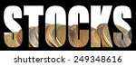 foreign market  currency and...   Shutterstock . vector #249348616