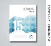 Business Design Background....