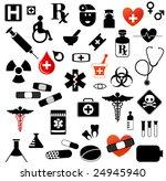 medical symbol free vector art 27566 free downloads rh vecteezy com medical snake symbol vector medical snake symbol vector free