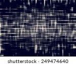 abstract bitmap grunge...   Shutterstock . vector #249474640
