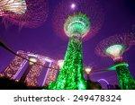 Singapore   January 08  2014 ...