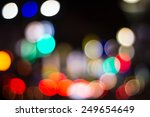 abstract background of... | Shutterstock . vector #249654649
