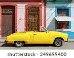 Havana February 01 Classic...