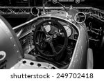 maastricht  netherlands  ... | Shutterstock . vector #249702418