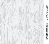 wood texture template. seamless ... | Shutterstock .eps vector #249792604