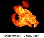 fire | Shutterstock . vector #250028854